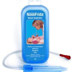 NoseFrida – aspirator do nosa
