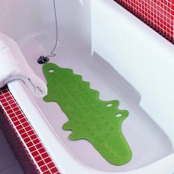 PATRULL – Mata do wanny – Krokodyl zielony