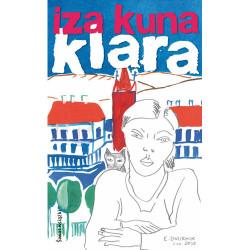 """Klara"" Iza Kuna"
