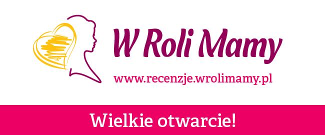Recenzje.wrolimamy.pl – WIELKIE OTWARCIE!