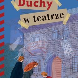 """""""Duchy w teatrze"""""""