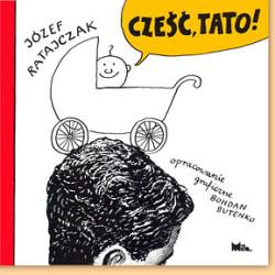 Cześć Tato!