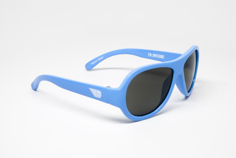 okulary przeciwsłoneczne dla 1 5 rocznego dziecka