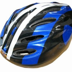 Kask rowerowy MOVE FCB 11