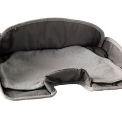 Ochraniacz na Fotelik Samochodowy – GreyDay