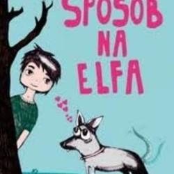 """""""Sposób na Elfa"""""""