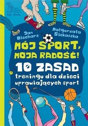Moj-sport-moja-radosc