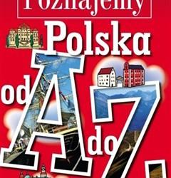 """""""Polska od A do Z"""""""