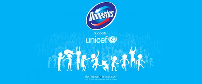 [Video sponsorowane] W trosce o zdrowie dzieci – tu i tam, dziś i jutro…
