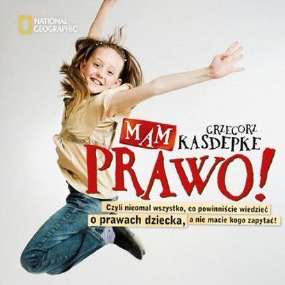 Mam-prawo_Grzegorz-Kasdepke