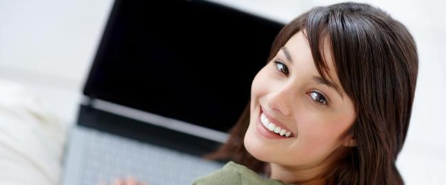 7 sposobów na poprawę humoru