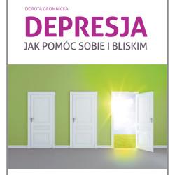 """""""Depresja. Jak pomóc sobie i bliskim"""""""