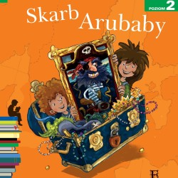 """Skarb Arubaby"""
