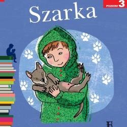 """""""Szarka"""""""