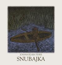 """Snubajka"""