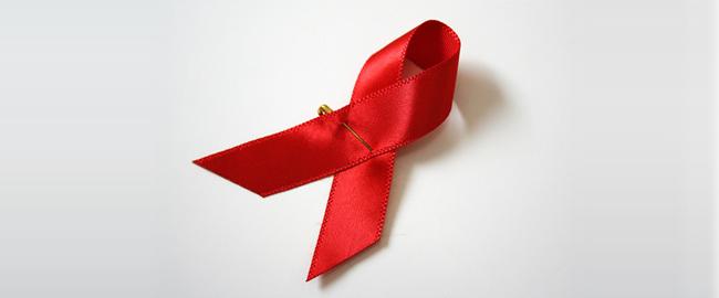 Światowy Dzień Walki z AIDS – Moje święto