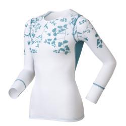 koszulka WARM TREND 150411 ODLO