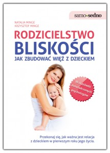 Rodzicielstwo_bliskosci_front_500px_szer_cien