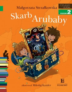 SkarbArubaby