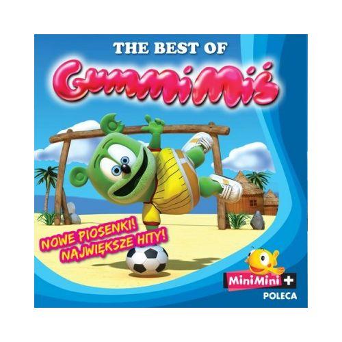 gummi-mis-the-best-of-cd