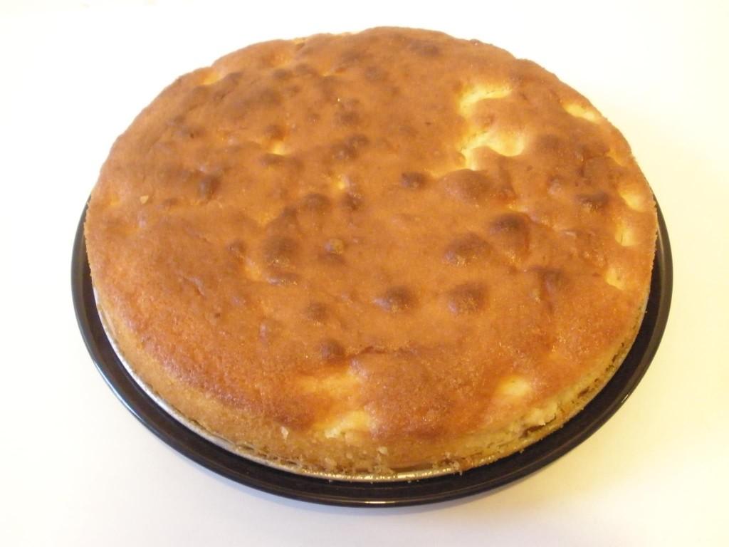 oszukany-biszkopt-ciasto-polbiszkoptowe