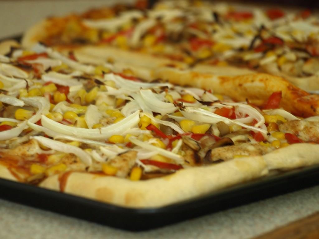 pizza-farmerska-1