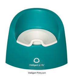 Nocniczek Intelligent Potty