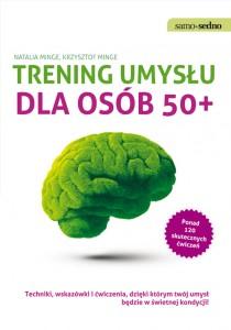 12 - trening50+_szer500