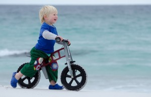 FirstBIKE-on-the-beach-2