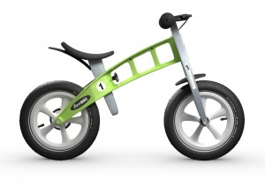 FirstBikeDve0056_small