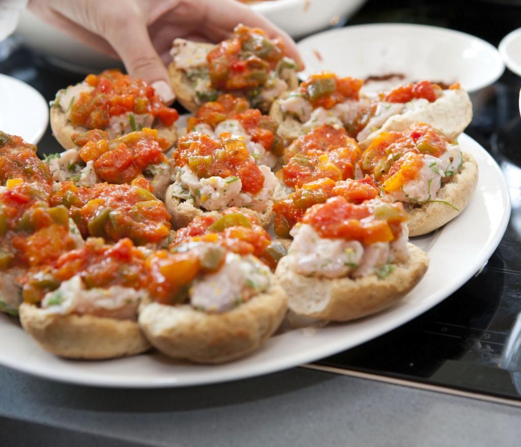 Warsztaty-zdrowe-gotowanie-rodzinne-gotowanie (12)