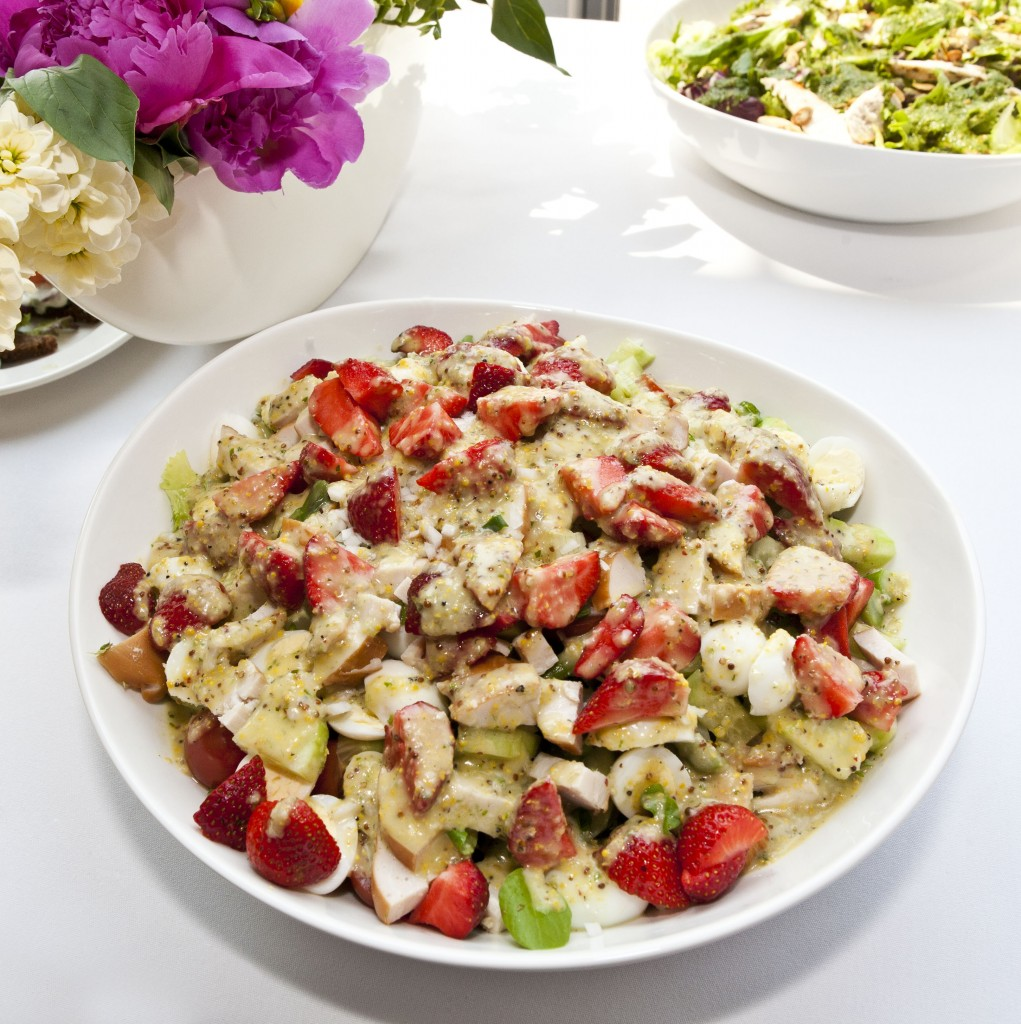 Warsztaty-zdrowe-gotowanie-rodzinne-gotowanie (18)