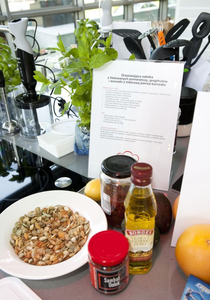 Warsztaty-zdrowe-gotowanie-rodzinne-gotowanie (6)