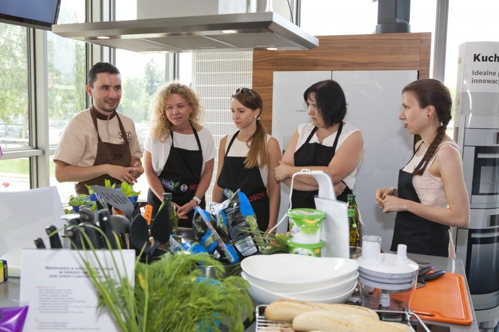 Warsztaty-zdrowe-gotowanie-rodzinne-gotowanie (7)