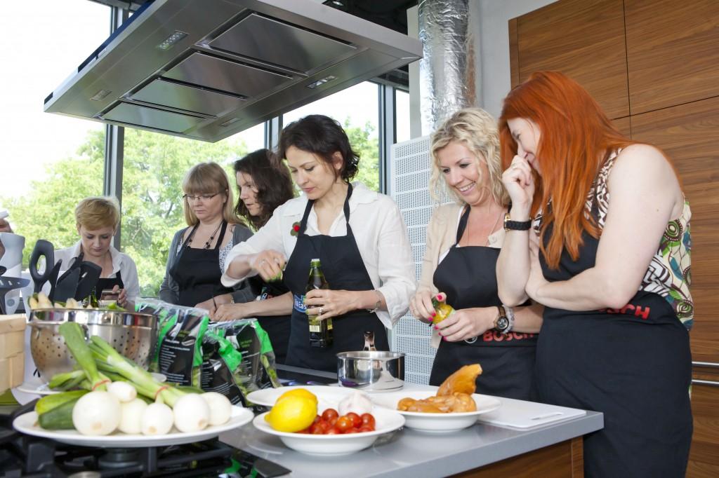 Warsztaty-zdrowe-gotowanie-rodzinne-gotowanie (8)