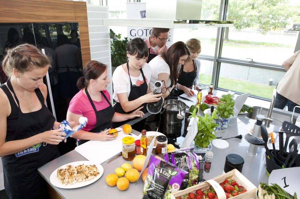 Warsztaty-zdrowe-gotowanie-rodzinne-gotowanie (9)