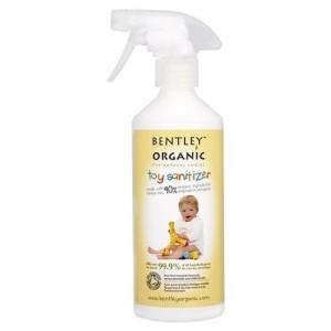 bentley-organic-spray-do-mycia-zabawek