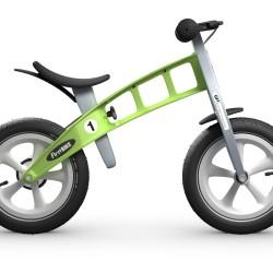 Rowerek biegowy FirstBIKE