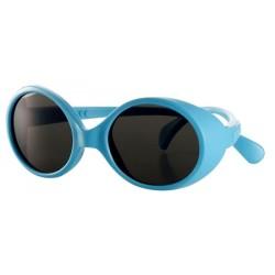 Okularki przeciwsłoneczne Beaba Baby Classic