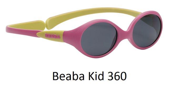 kid360