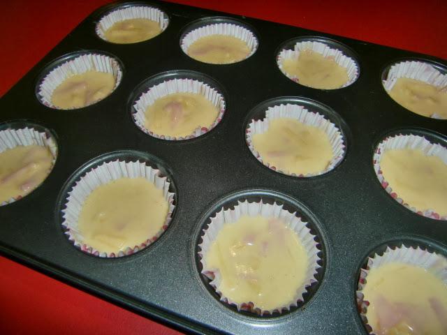 muffiny3