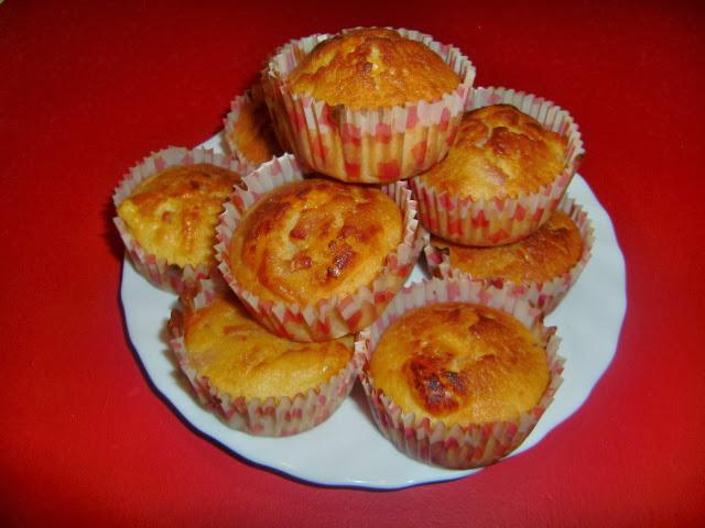 muffiny4
