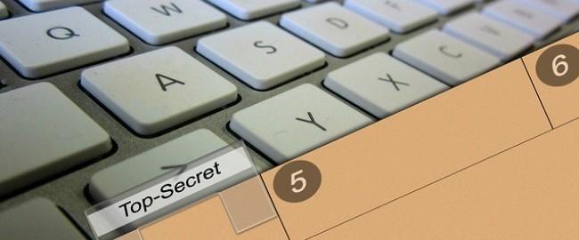 Pięć sekretów, po których ujawnieniu Twoi bezdzietni znajomi przestaną dzwonić…