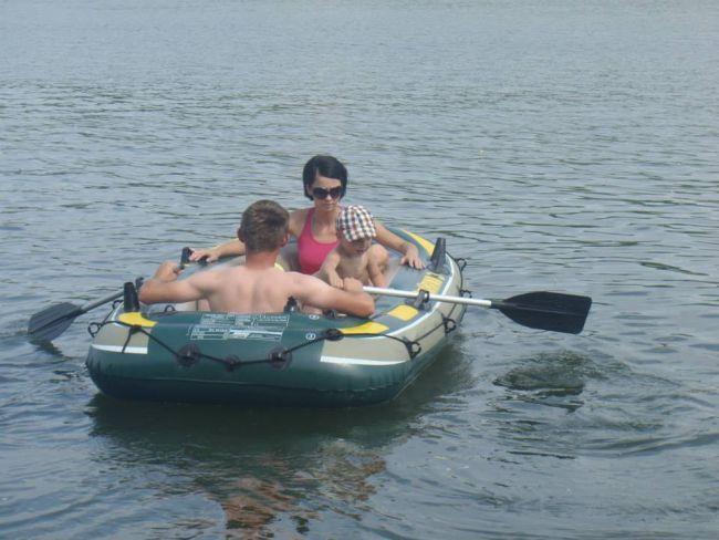 Terlickie jezioro 5