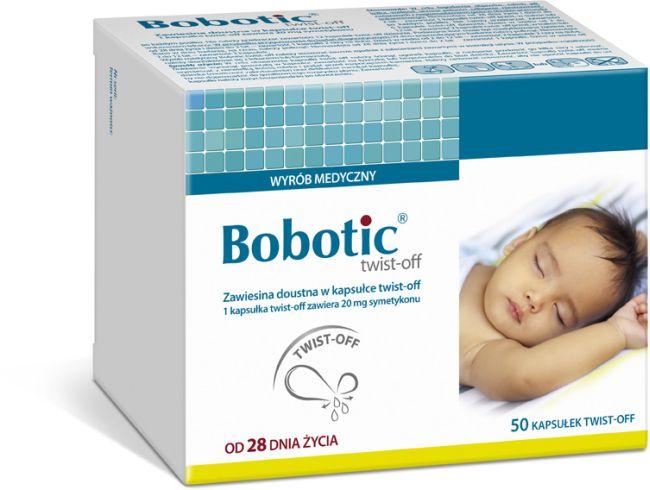 BoboticTwistOff