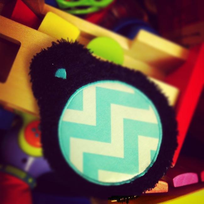 PinGo-zabawki
