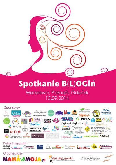 PLAKAT-BLOGINIE-2014