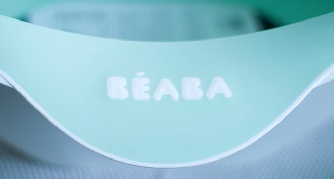 beaba-cameleo (2)