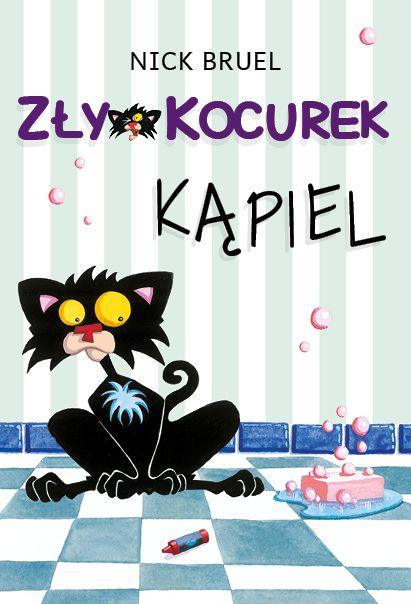 kotek_kapiel