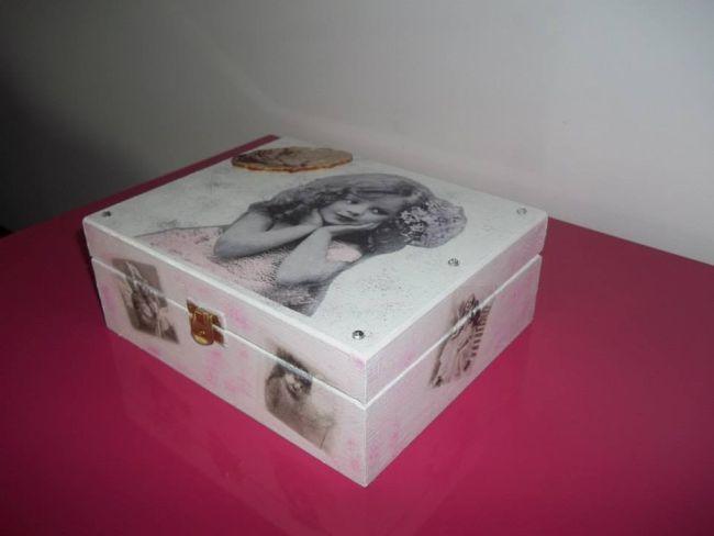szkatułka 1